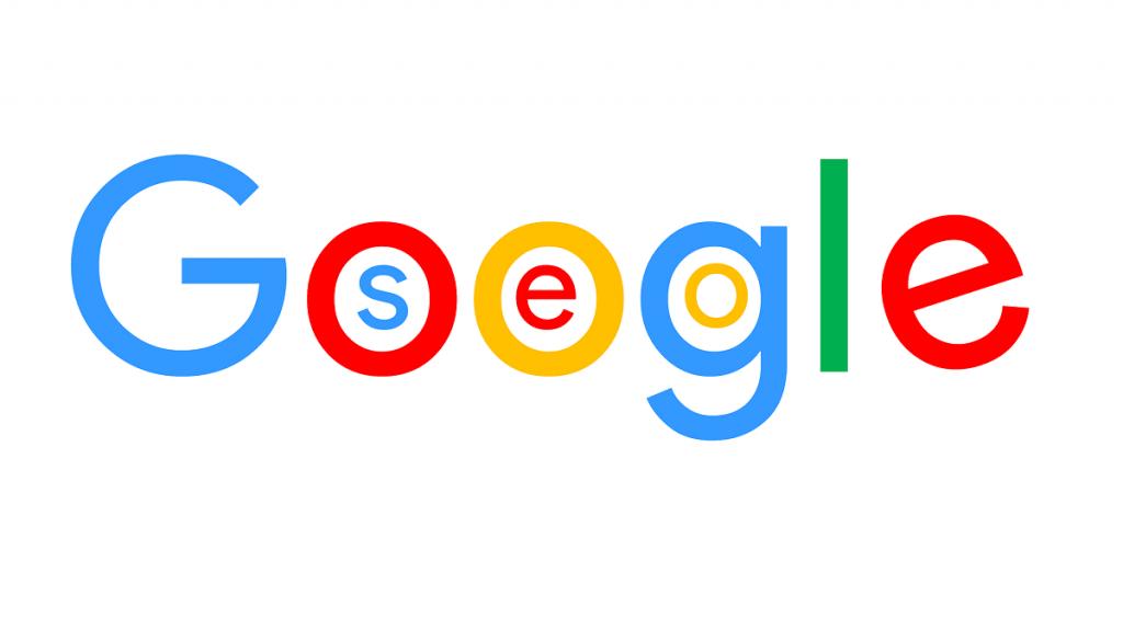 מהו גוגל סירץ' קונסול