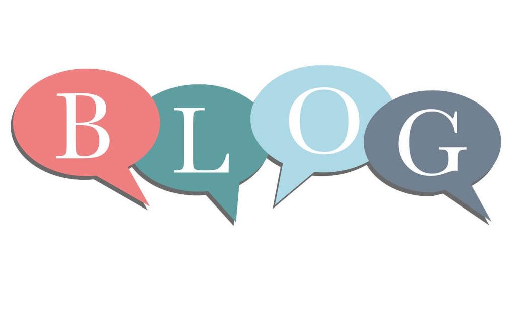 3 מאמרי הבלוג שאתם חייבים להעלות לאתר שלכם