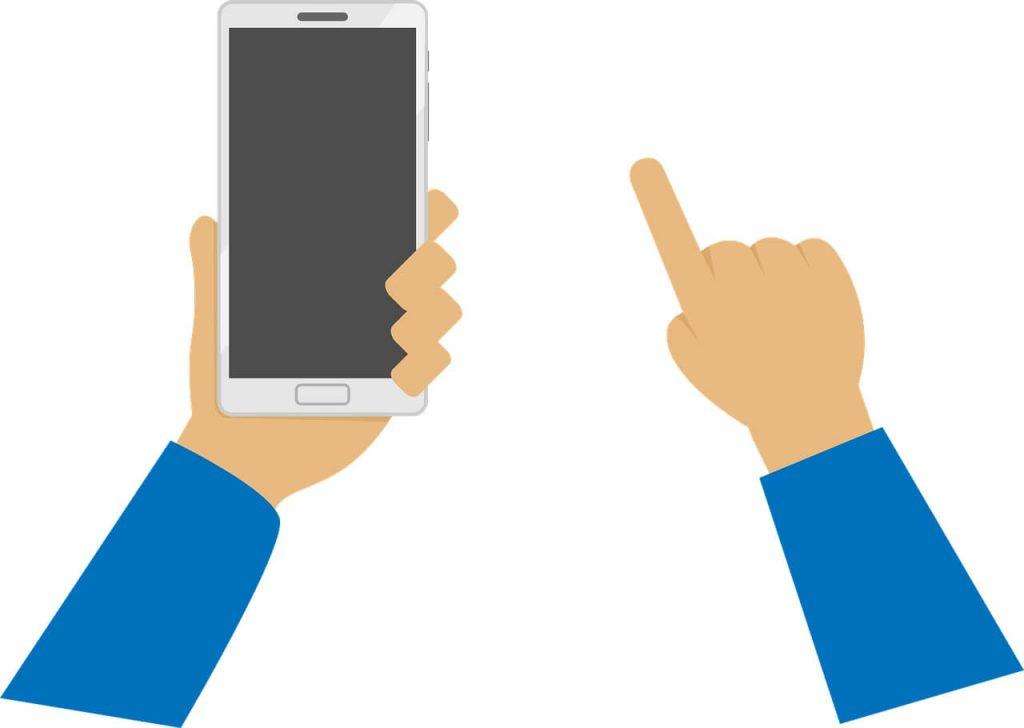 מספרי טלפון וירטואליים בקידום ממומן