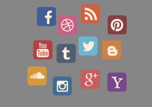 הגישה הנכונה לשיווק דיגיטלי לעסקים