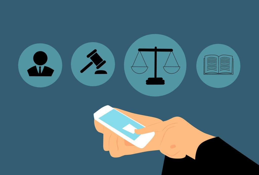 קידום אתרים אורגני לעורכי דין