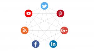 פייסבוק ממומן כאסטרטגיית ריטרגטינג לגוגל
