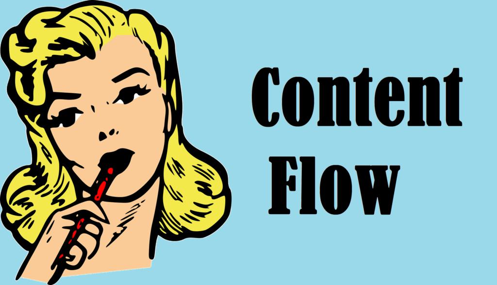 אסטרטגיית תוכן לקידום האתר