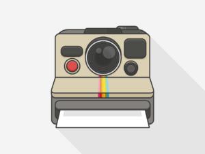 מאגרי תמונות חינמיים לשיווק שלכם