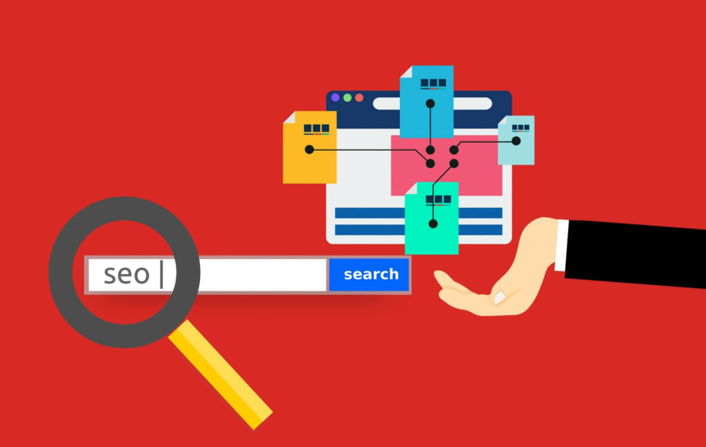 ההבדל בין מפת אתר XML למפת אתר HTML
