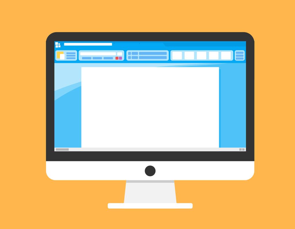 שיפורי תוכן קלים שיעזרו לכם בשיווק