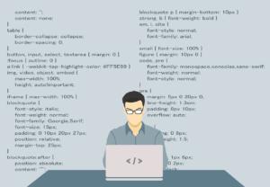 מנהלי אתרים - מה זה ומי עוסק בזה?