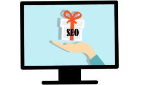 קידום ובניית אתרים עם איפיון לקידום