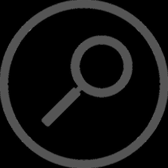 מספר חיפושים בגוגל