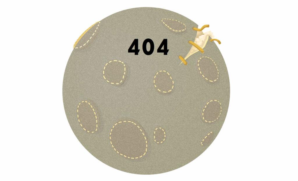עמוד 404