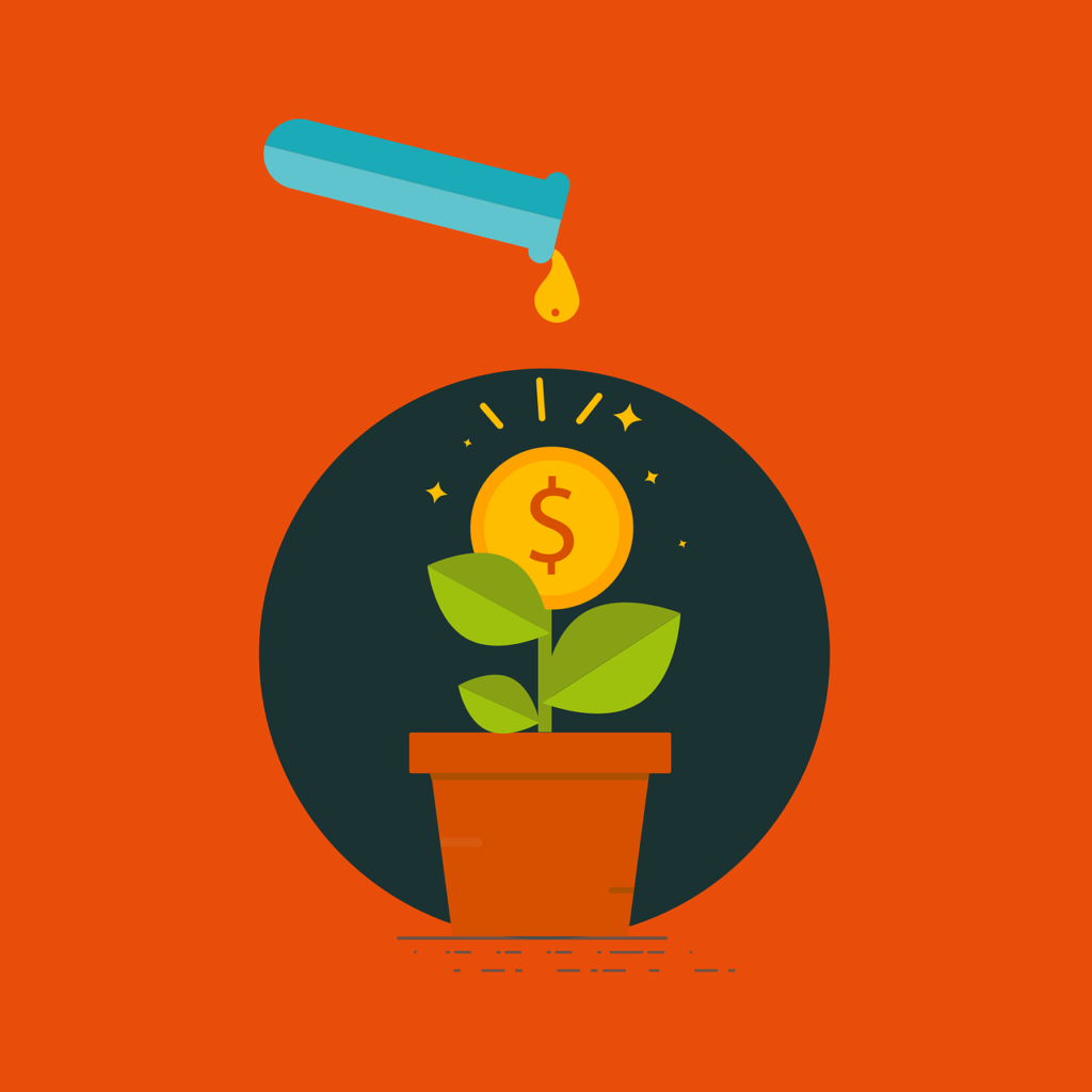 תקציב לקידום אתרים לעסקים קטנים