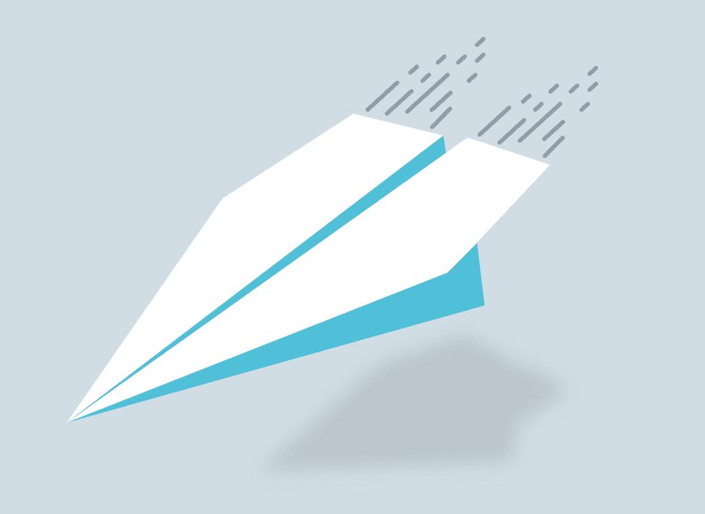 איחוד תכני עמודים לקידום אורגני איכותי יותר
