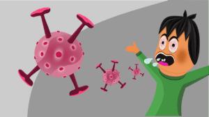 האם כדאי להשקיע בקידום בגלל וירוס הקורונה?
