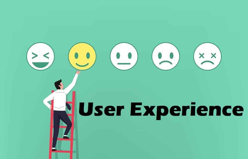 מה זה חוויית משתמש?
